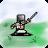 迷你战斗 Castle Siege Wars V2.2