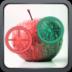 色彩变换 Color Replacer V1.0.3