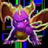 3D飞天恐龙 V1.0