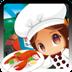 餐厅故事 Restaurant Live V1.0.4