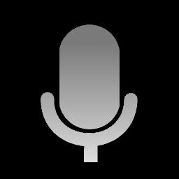 语音搜索图标图片