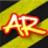 僵尸密室 Zombie Room AR V1.1.1