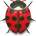 虫虫赛车 Bugs Race V1.36.12