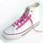 鞋带系法大全 V11.0