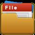 腾讯文件管理器 V4.7.0.0019