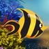 小鱼生存 V1.2.26