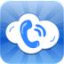 微博Call V2.1.20
