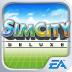 模拟城市 SimCity Deluxe V0.0.13