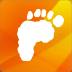 搜鞋客 V4.7.1