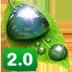 水滴消除2.0 DROPLETS 2.0 V3.4