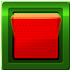 省电佳汉化版 PowerMax V1.7.2