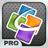 快捷办公软件 Quick Office PRO V5.0.164