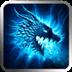 龙穴守护者: 圣地 Lair Defense: Shrine V1.1.7