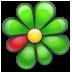 ICQ V6.13(821811)