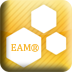 IM合集 Beejive IM - instant messenger V4.2.3
