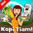 咖啡店 Kopi Tiam V1.3
