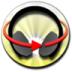 声音场景专业版汉化版 Around Sound Pro V2.61