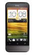 HTC One V论坛