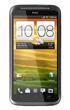 HTC One X论坛
