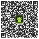 乐虎app手机版二维码