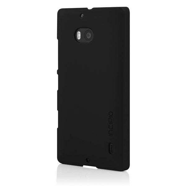 lumia 929相关图片再次曝光 木蚂蚁安卓android游戏软件市场