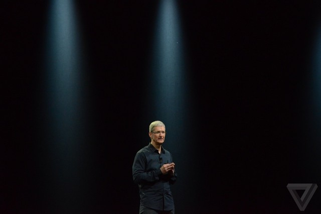 苹果新闻发布会2014_2014苹果发布会图文直播实录