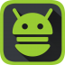乐虎app手机版市场 Mumayi Market V4.4.2