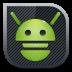 木蚂蚁电子市场Mini版 V3.4.8