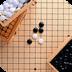 對戰五子棋