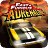 速度与激情:地下狂飙完整版 1.2.0