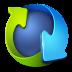 QQ同步助手 V7.1.2