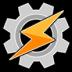 Android系统增强神器 Tasker