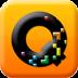 条码扫描 QuickMark V5.0.9