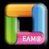 移動辦公套件 ThinkFree Office Mobile V4.2.121218
