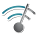 WiFi分析仪 WiFi Analyzer