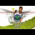 温布尔登网球公开赛2009 WT09