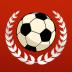 手指?#25105;?#29699; Flick Kick Football Kickoff