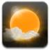 MIUI天气时钟 V4.0.30