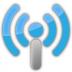 鏃犵嚎缃戠粶绠$悊涓撳 WiFi Manager