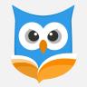 GGBook看书 V8.5.2