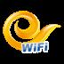澶╃考WiFi