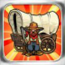 Oregon Trail HD 俄勒冈小道 V3.2.1