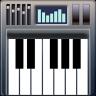 我的钢琴 My Piano