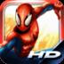 蜘蛛侠 Spider-Man V1.0.0