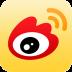 新浪微博 V10.10.3