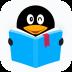 QQ閱讀 V7.0.9.888