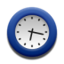 闹钟汉化版 Alarm Clock Xtreme