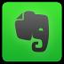 印象笔记 EverNote V9.2.3