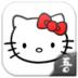 粉嫩可爱的Hello Kitty动态壁纸 V2.0.1