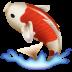 3D鱼池动态屏保